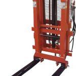 Elevador carga 1500K_8