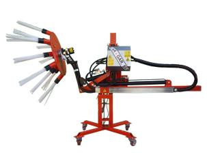 barredoras-para-arbolado-productos-cargar