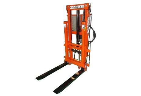 elevador-carga-1000k