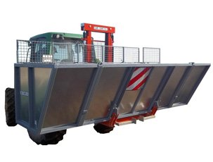 elevadores-sacadores-con-cazos-especiales-productos-car-gar