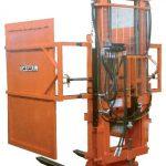 Elevador Carga 2000K_2
