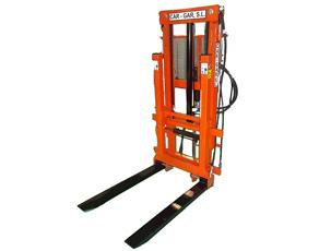 elevador-serie-2000-carga-1000k-productos
