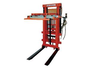 elevador-serie-2000-carga-2000k-productos