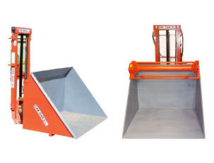 elevadores-sacadores-con-cazo-en-v-productos-car-gar