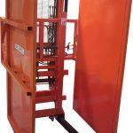 Elevador carga 1500K_1