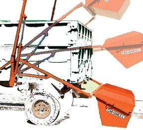 cargador-trasero-productos-inicio