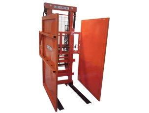 elevador-serie-2000-carga-1500k-productos